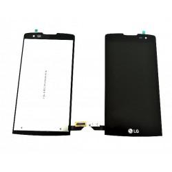 Lg Leon H340,H320,H324,H340N - LCD Displej