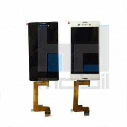 Sony Xperia M4 Aqua - LCD Displej