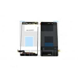 Huawei Ascend P8 Lite - LCD Displej