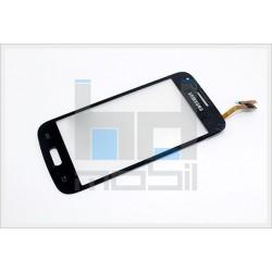 Samsung  Galaxy Core Plus  SM-G350 G350 - Dotyková plocha