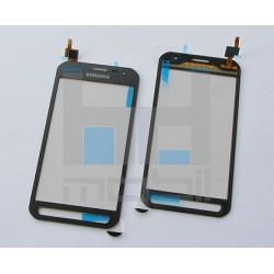 Samsung Galaxy Xcover 3 - Dotyková plocha