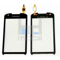 Samsung Galaxy Xcover 2 - Dotyková plocha
