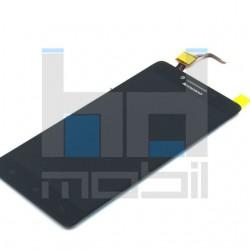 Lenovo A6000 - LCD Displej