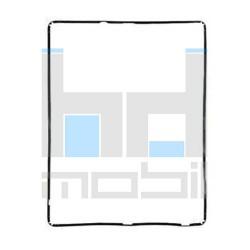Apple Pad 2 - Rámik pod Dotykovú plochu