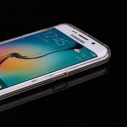 Samsung Galaxy S7 Edge - Silikónové púzdro