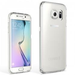 Smsung Galaxy S7 - Silikónové púzdro