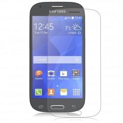 Samsung Galaxy Ace 4 - Ochranná fólia