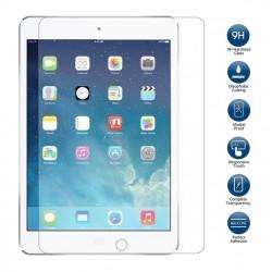 Apple iPad 2,3,4 - Ochranné sklo