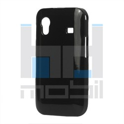 Samsung Galaxy Ace S5830- Plastové púzdro