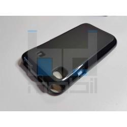 Samsung Galaxy S - i9000 - Silikónové púzdro