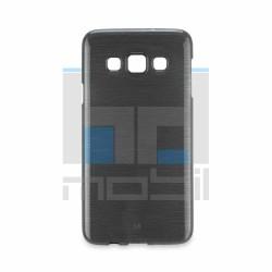 Samsung Galaxy J1 - Silikónové púzdro