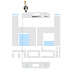 Samsung Galaxy CORE 2 G355 - Dotyková plocha