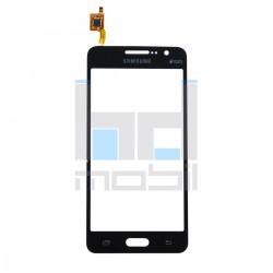 Samsung Galaxy Grand Prime SM-G531F - Dotyková plocha