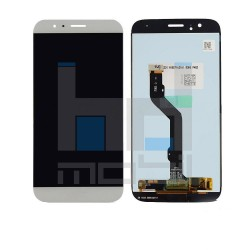Huawei Ascend G8 - LCD displej