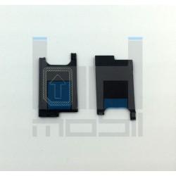 Sony Xperia Z3 - Rámik sim karty