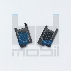 Sony Xperia Z3 Compact - Rámik sim karty