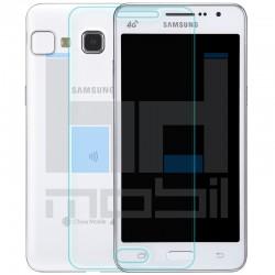 Samsung Galaxy Grand Prime - Ochranné  sklo