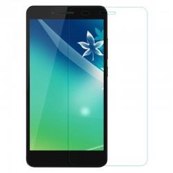Huawei Honor 5X - Ochranné sklo