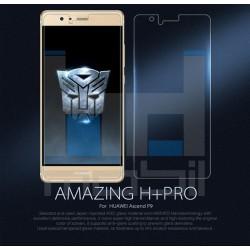 Huawei P9 - Ochranné sklo