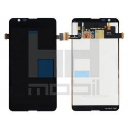Sony Xperia E4G - LCD displej