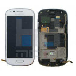 Samsung Galaxy s3 mini - i8190 - LCD displej