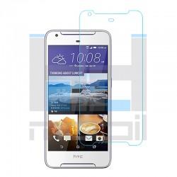 HTC DESIRE 830 - Ochranné sklo