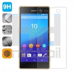 Sony Xperia M5 - Ochranné sklo