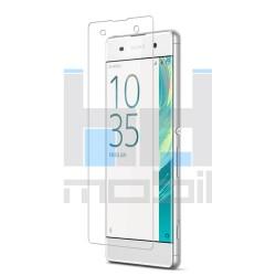 Sony Xperia XA - Ochranné sklo