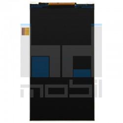 Lenovo  A536 - LCD displej