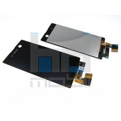 Sony Xperia M5 - LCD displej