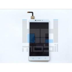 Lenovo P1M -LCD displej