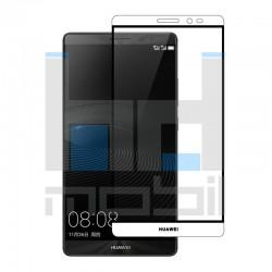 Huawei Mate 8 -  3D ochrané sklo