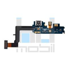 Samsung Galaxy S2 i9100 - Nabíjaci flex kábel