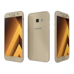 Samsung Galaxy A3 2017 A320F Gold Sand