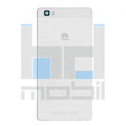 Huawei P8 Lite -Zadný kryt
