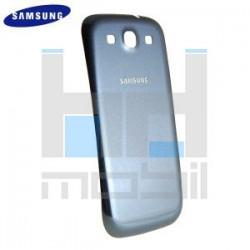 Samsung Galaxy S3 - Zadný kryt