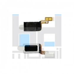 Samsung Galaxy J5 - Slúchadlo