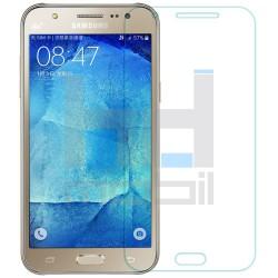 Samsung Galaxy J5 - Ochranné sklo