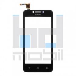 Huawei Ascend Y560 - Dotyková plocha