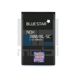BL-5C Batéria Blue Star