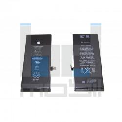 Aple iPhone 6 PLus - Batéria Originál