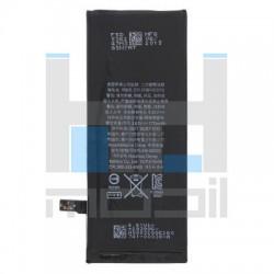 Apple iPhone 6S - Batéria Originál