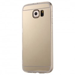 Samsung Galaxy S7 - Zrkadlové púzdro