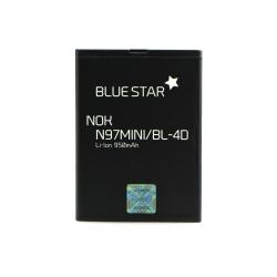 Nokia BL-4D Batéria BLUE STAR