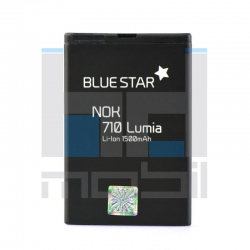 Batéria NOKIA  Blue Star - BP-3L