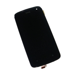 HTC Desire 500 LCD displej + dotykové sklo