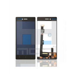 Lenovo Vibe Shot (Z90-7) LCD + Touch Black