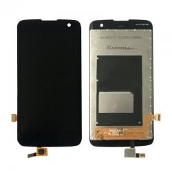 LG K4 LTE K120E LCD displej + Dotyk