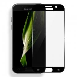 Samsug Galaxy  A3 2017 - 3D Ochranné  sklo