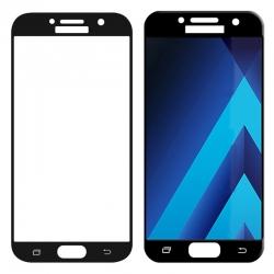 Samsug Galaxy A5 2017 - 3D Ochranné sklo